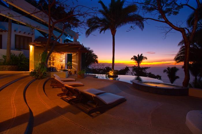 - Ventanas Al Mar - Cabo San Lucas - rentals
