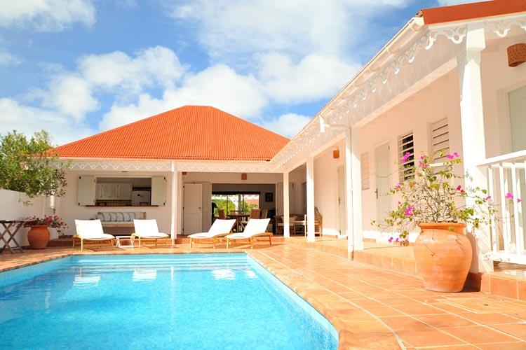 - Cottage Breeze - MLO - Lurin - rentals