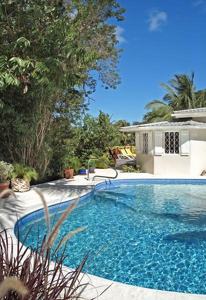 - Jacaranda - Barbados - Barbados - rentals