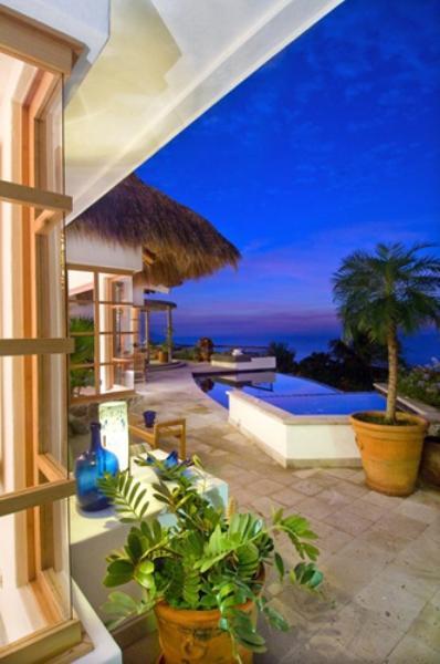 - Casa Higuera - Puerto Vallarta - rentals