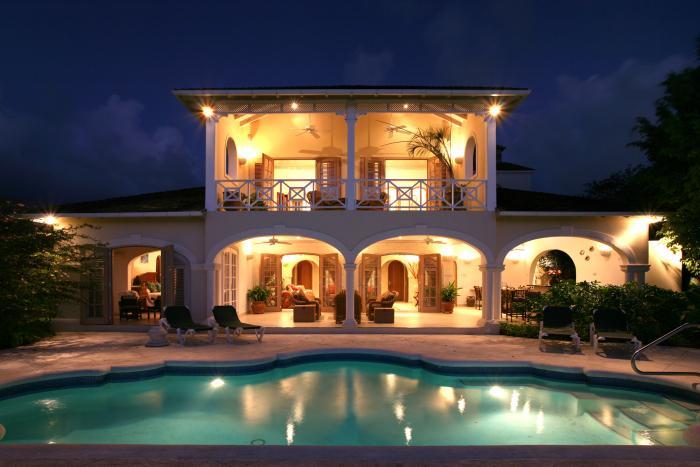 - Sugar Hill - Oceana - Barbados - rentals