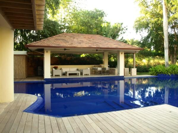 - Casa de Campo - Punta Aguila 44 - Dominican Republic - rentals