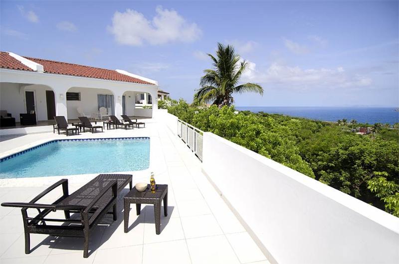 - Rising Star - Saint Martin-Sint Maarten - rentals
