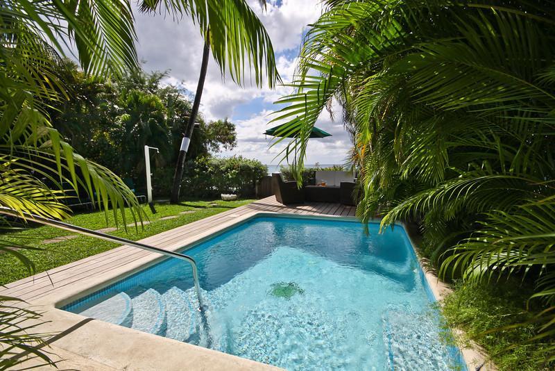 - Nirvana - Barbados - Fitts Village - rentals