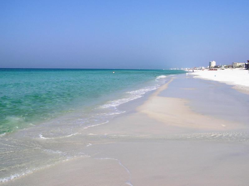 Our beautiful beach - Gorgeous Views & Great Location - Destin - rentals