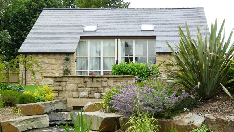 Clover Cottage - Kirkby Lonsdale - Clover Cottage - Kirkby Lonsdale - rentals