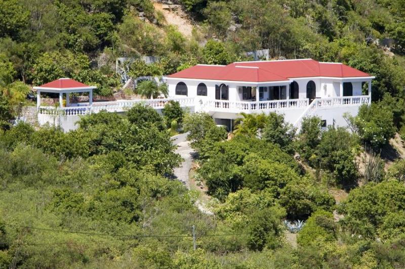- Villa GLN - Gouverneur - rentals