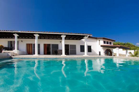 - Windsong - St Martin - Saint Martin-Sint Maarten - rentals