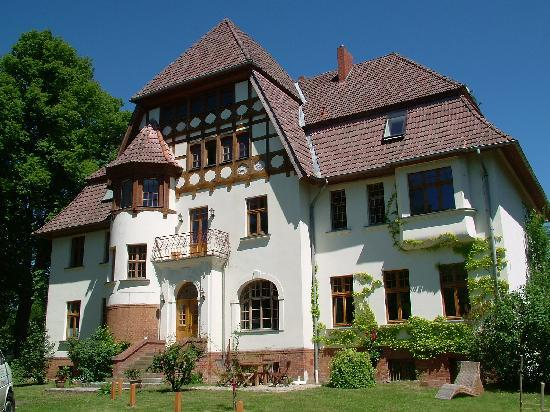 Vacation Apartment in Weitendorf - 861 sqft, quiet, comfortable (# 2344) #2344 - Vacation Apartment in Weitendorf - 861 sqft, quiet, comfortable (# 2344) - Parchim - rentals