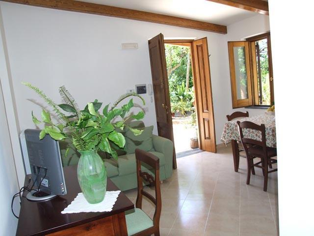 APARTMENT IVY - 4 Beautiful Apartments in Sorrento - Sorrento - rentals