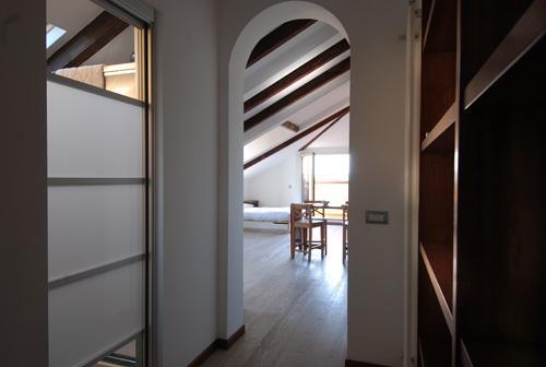 Sempione - 2445 - Milan - Image 1 - Milan - rentals