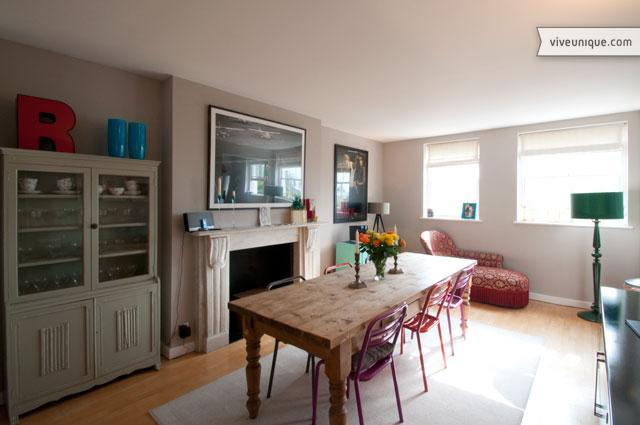 Made for the movies in Notting Hill, Kensington - Image 1 - London - rentals