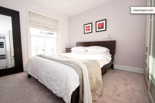 St Stephen's Gardens, Notting Hill - Image 1 - London - rentals