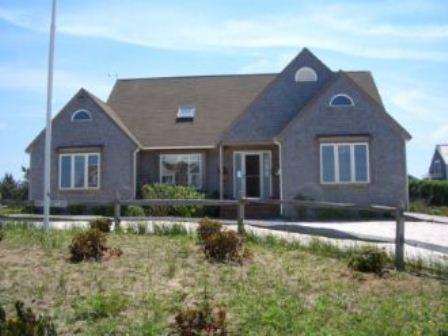 4 Bedroom 4 Bathroom Vacation Rental in Nantucket that sleeps 8 -(10115) - Image 1 - Nantucket - rentals