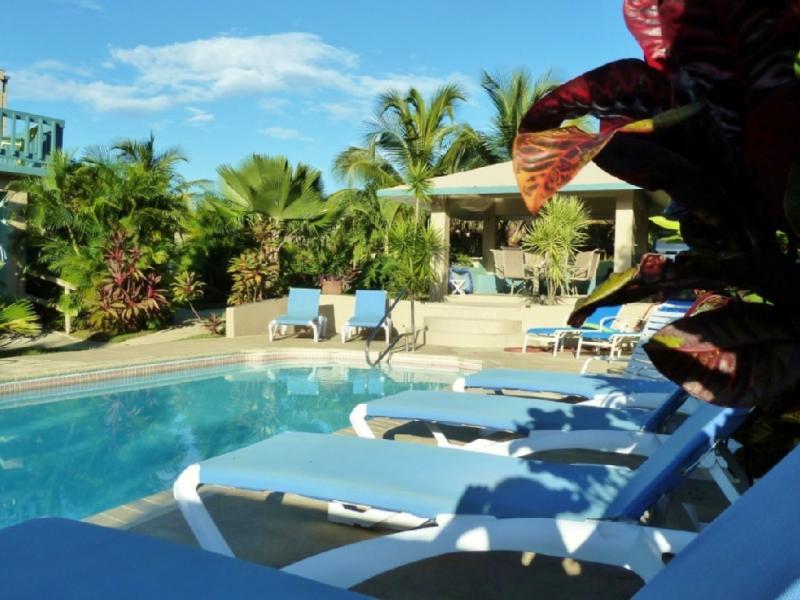 Bravos Beach Cottages - Starlight - Image 1 - Isla de Vieques - rentals