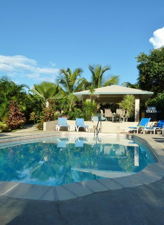 Bravos Beach Cottages - Sunset Cottage - Image 1 - Isla de Vieques - rentals