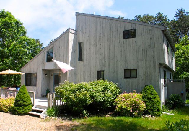 KATAMA CONTEMPORARY! (KATAMA-CONTEMPORARY!-ED321) - Image 1 - Martha's Vineyard - rentals