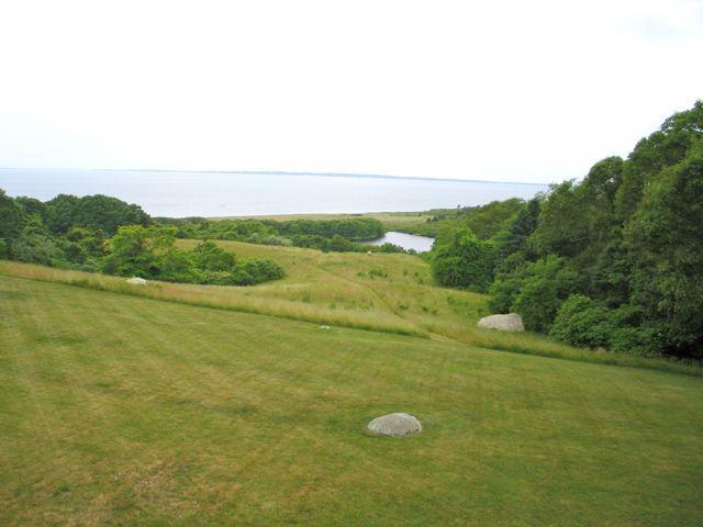 Magnificent Beachfront Estate! (Magnificent-Beachfront-Estate!-WT102) - Image 1 - Martha's Vineyard - rentals