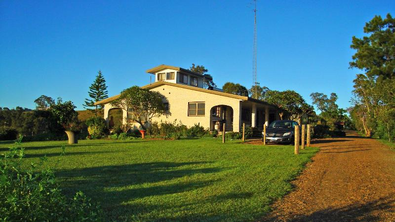 Dam It Getaway House - Dam It Getaway - Accommodation - Gloucester - rentals