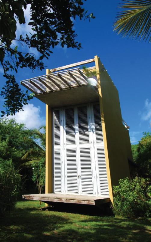 Casa Mirador - Image 1 - Isla de Vieques - rentals