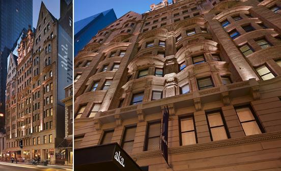 New York City's finest 2 Bedroom apartments - Image 1 - New York City - rentals