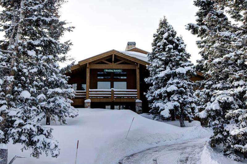 7650 Sterling Drive - Image 1 - Deer Valley - rentals