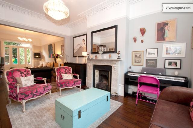 4 bed Langdon Park Road, Highgate - Image 1 - London - rentals