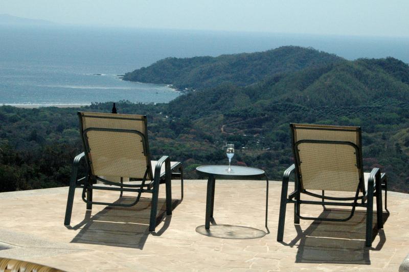 Best View? - Image 1 - Tambor - rentals