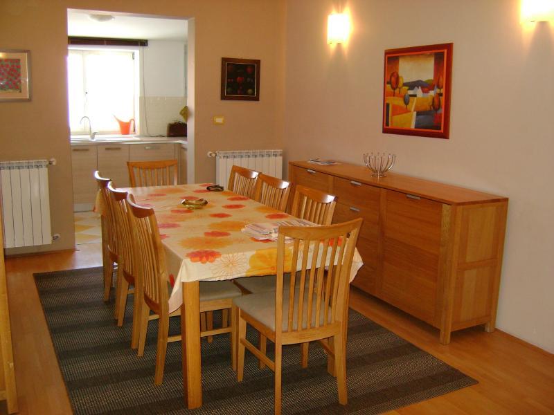 APP SANDA - Apartment SANDA - Rovinj - rentals