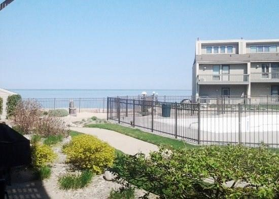 Welcome - Harbours 36 - Weekly stays begin on Saturdays - South Haven - rentals