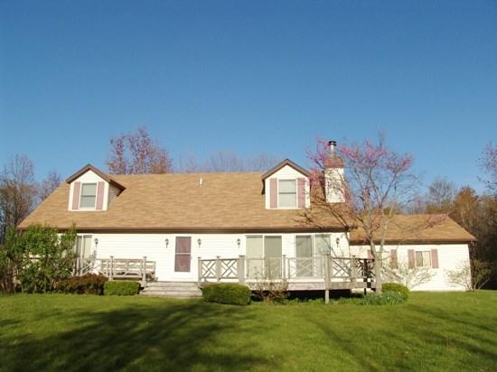Kessler Cottage - Kessler Cottage - Weekly stays begin on Fridays - South Haven - rentals