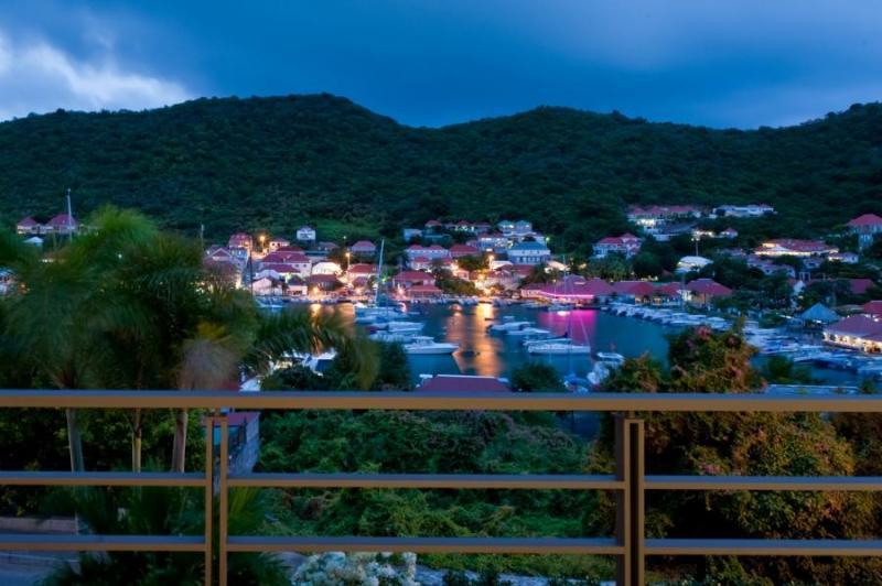 - Wahoo - AHO - Gustavia - rentals