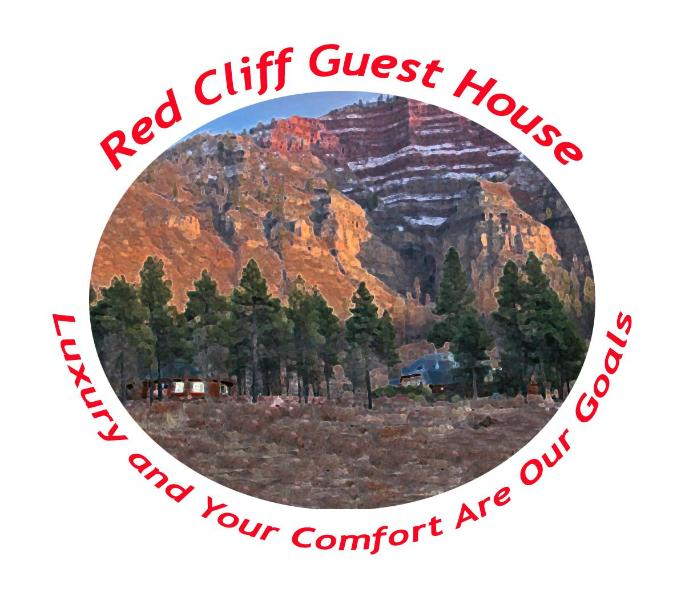 RED CLIFF HOUSE - Red Cliff Guest House  Sleeps 4 - 16 Guests - Durango - rentals