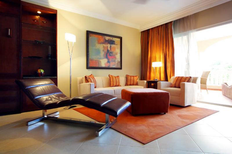 Exclusive Presidential suite ***Gold Bracelet*** - Image 1 - Puerto Plata - rentals