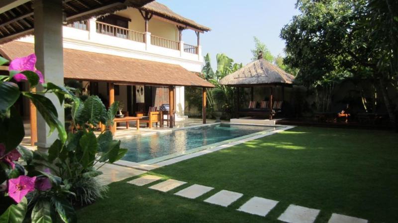 Villa Kendra - Villa Kendra Seminyak - Seminyak - rentals