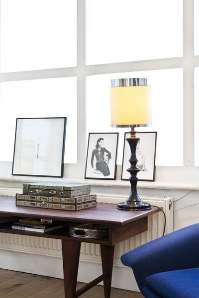 London 2 Bedroom House on Killburn Lane - Image 1 - London - rentals