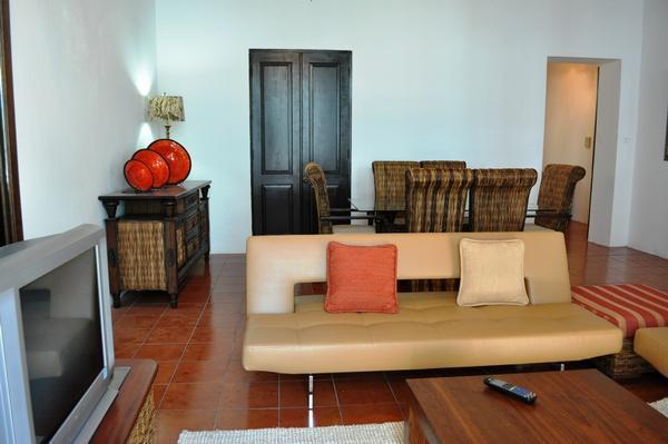 Modern Old San Juan Outlet Shopping St. Apartment - Image 1 - San Juan - rentals