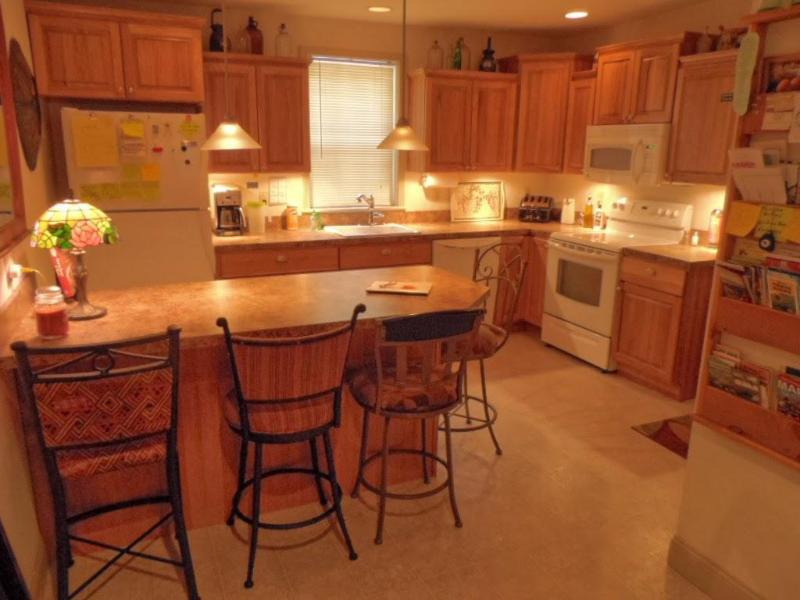 Charming Warmth in Historic Jim Thorpe, PA - Image 1 - Jim Thorpe - rentals
