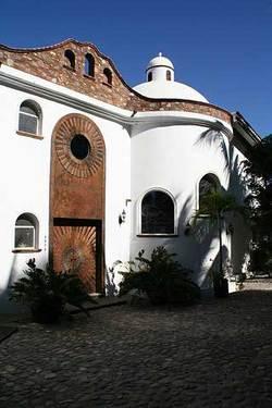 - Casa Mis Rocas - Mismaloya - rentals