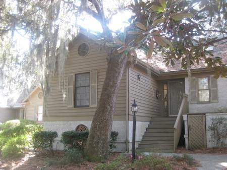 Carolina Place - 3410 Carolina Place - Hilton Head - rentals