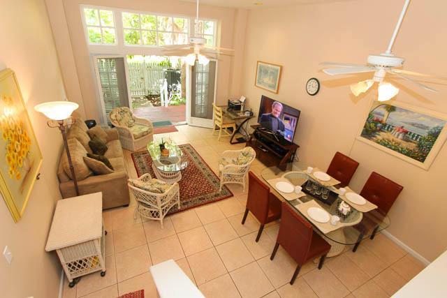 Royal Palm - Royal Palm - Key West - rentals
