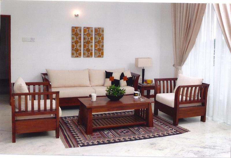 Perfect location - Perfect Location - Colombo - rentals