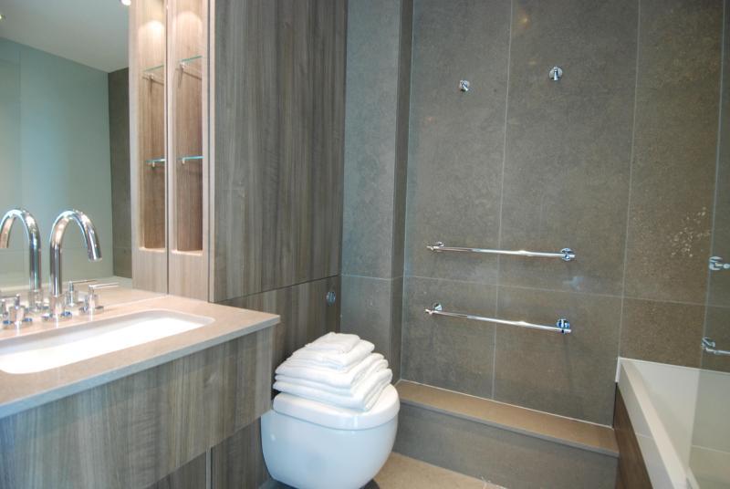 The Albert  2 Bedroom 2 Bathroom Penthouse - Image 1 - London - rentals