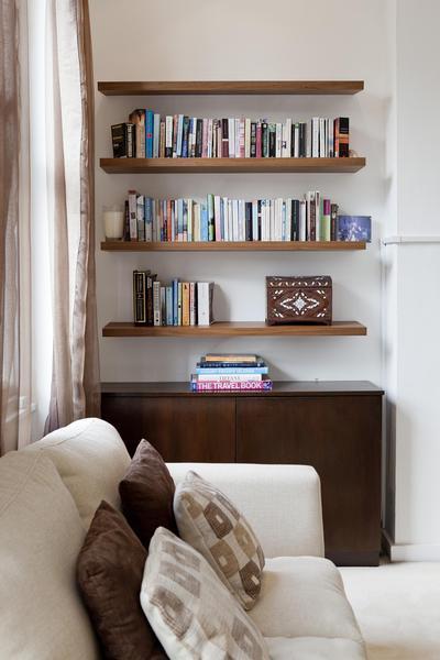 Nevern Square V - Image 1 - London - rentals