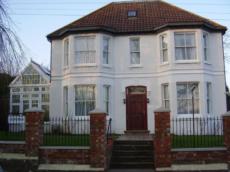 Glenferness Bed & Breakfast - Glenferness Bed & Breakfast - Robertsbridge - rentals