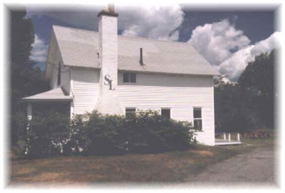 The Cottage - Image 1 - Lake Placid - rentals