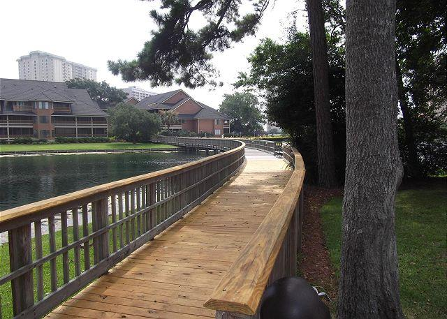 Discounted Pricing! Arrowhead Court 113, Kingston Myrtle Beach, SC - Image 1 - Myrtle Beach - rentals