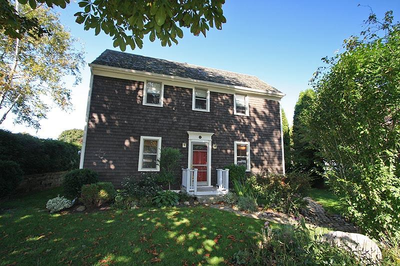 Thistledew cottage (#697) - Image 1 - Ontario - rentals