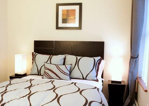 #5W - Spacious & in the Heart of Hell's Kitchen! - Image 1 - New York City - rentals