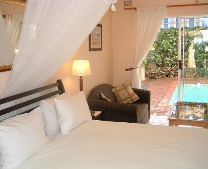 Cosy Corner Bed and Breakfast - Image 1 - KwaZulu-Natal - rentals